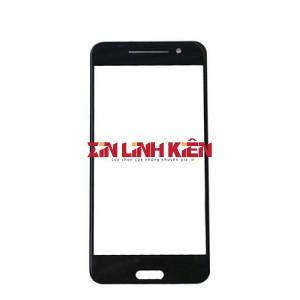 HTC One A9 - Mặt Kính Màu Đen, Ép Kính