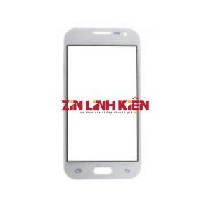 Samsung Galaxy J2 Core 2018 / SM-J260GZKDXEV - Mặt Kính Zin New Samsung, Màu Trắng, Ép Kính