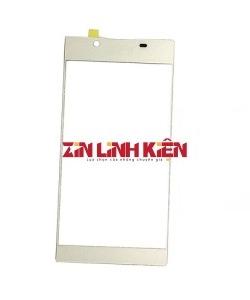 Sony Xperia L1 Dual G3312 / 5,5 Inch - Màn Hình Nguyên Bộ Zin Ép Kính, Màu Trắng - Zin Linh Kiện