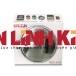 Orizin NHK1619 - Nồi Hấp Chân Không Loại Lớn, Hàng Chính Hãng Orizin / Nồi Hấp 16 Inch