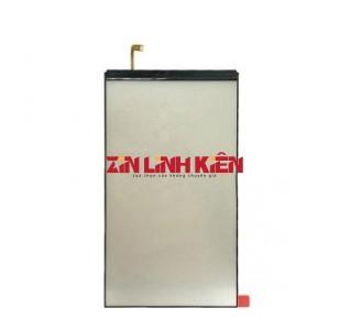 Phản Quang Tấm Lót Màn Hình LG F180 / E975 giá sỉ rẻ nhất