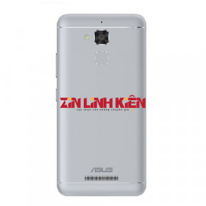 ASUS Zenfone 3 Max 5.2 inch 2016 ZC520TL / X008D - Vỏ Ráp Máy, Màu Trắng