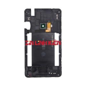Xương Doong Màn Hình Nokia Lumia 625 / RM-941 / RM-943 giá sỉ rẻ