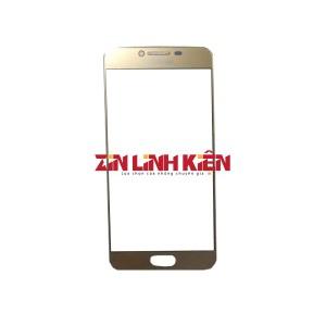 Mặt Kính Samsung Galaxy C5 Pro SM-C5010 Zin New Samsung, Màu Gold