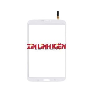 Samsung Galaxy Tab 3 10.1 / P5200 - Cảm Ứng Zin Original, Màu Trắng, Chân Connect