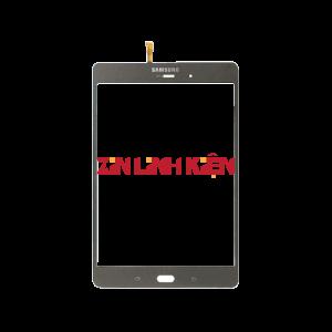 Samsung Galaxy Tab A8 8 Inch 2019 / SM-T295 - Mặt Kính Zin New Samsung, Màu Đen, Ép Kính