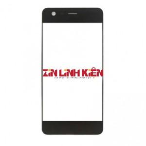 Nokia 2.1 Dual Sim 2018 / TA-1080 - Mặt Kính Zin New, Đen, Ép Kính