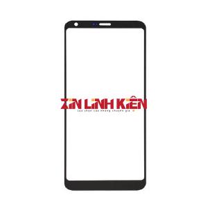 LG Optimus G6 / F900 / H870 - Mặt Kính Zin New LG, Màu Đen, Ép Kính