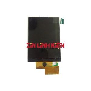 Viettel V6216 - Màn Hình LCD Loại Tốt Nhất, Chân Hàn - Công Ty TNHH Zin Việt Nam