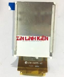 Viettel V8501 - Màn Hình LCD Loại Tốt Nhất, Chân Connect
