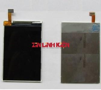 Viettel V8404 - Màn Hình LCD Loại Tốt Nhất, Chân Connect - Công Ty TNHH Zin Việt Nam