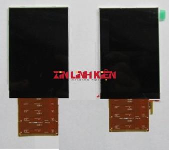 Viettel V8408 - Màn Hình LCD High Coppy, Chân Connect