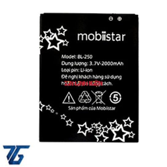 Pin Mobiistar Bl-210 dùng cho Mobiistar Lai Zoro
