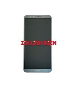 Huawei Honor 9 - Màn Hình Nguyên Bộ Loại Tốt Nhất, Màu Xám Ghi - Công Ty TNHH Zin Việt Nam