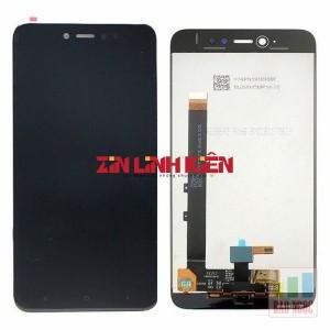 Xiaomi Redmi Note 5A Prime / MDG6S - Màn Hình Nguyên Bộ Loại Tốt Nhất, Màu Đen