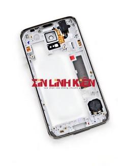 Pin Sony LIS1543RPC Dùng Cho Sony Xperia Z3v Verizon D6708 / Z3 Verizon, Dung Lượng 3200mAh