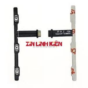 ASUS Zenfone 3 5.5 inch 2016 ZE552KL / Z012D - Cáp Nguồn Kiêm Cáp Volume / Dây Bấm Nguồn, Volume