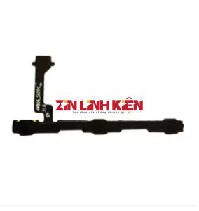Asus Zenfone Go ZC500TG 2015 / Z00VD - Cáp Nguồn Kiêm Cáp Volume / Dây Bấm Nguồn, Volume