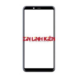 Nokia 6.1 2018 Dual Sim - Mặt Kính Zin New Nokia, Màu Đen, Ép Kính