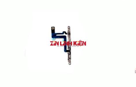 ASUS Zenfone 2 2015 ZE550ML / Z008B / Z008C / Z008D / Z00BD - Cáp Nguồn / Dây Bật Nguồn